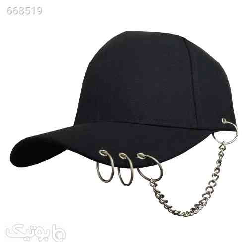 https://botick.com/product/668519-کلاه-کپ-مدل-LOOZA-کد-30551