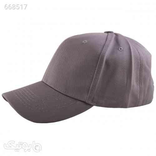 https://botick.com/product/668517-کلاه-کپ-مدل-PJ2232