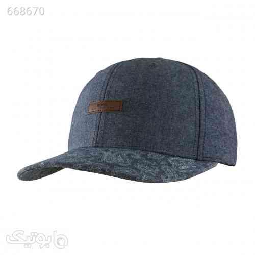 https://botick.com/product/668670-کلاه-کپ-موویتو-کد-MN380