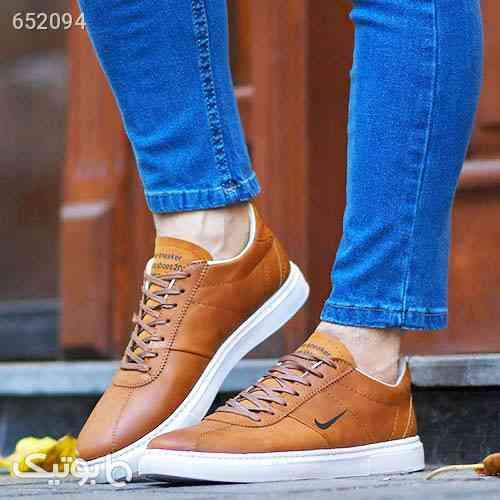 https://botick.com/product/652094-كفش-مردانه-Nike-مدل-Pendar