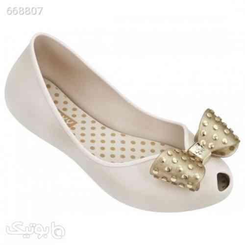 https://botick.com/product/668807-کفش-بچگانه-زاکسی-مدل-1730590078