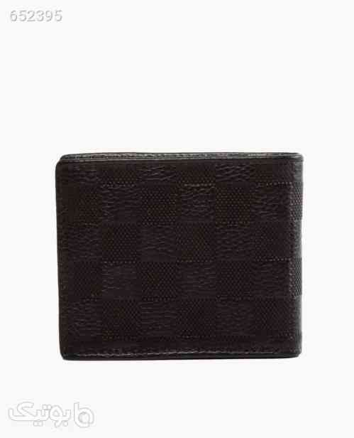 https://botick.com/product/652395-کیف-پول-و-کارت-چرم-Louis-Vuitton-کد-3135Brown