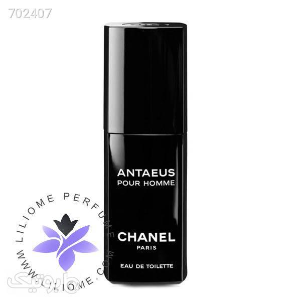 عطر ادکلن شنل آنتئوس   Chanel Antaeus مشکی عطر و ادکلن