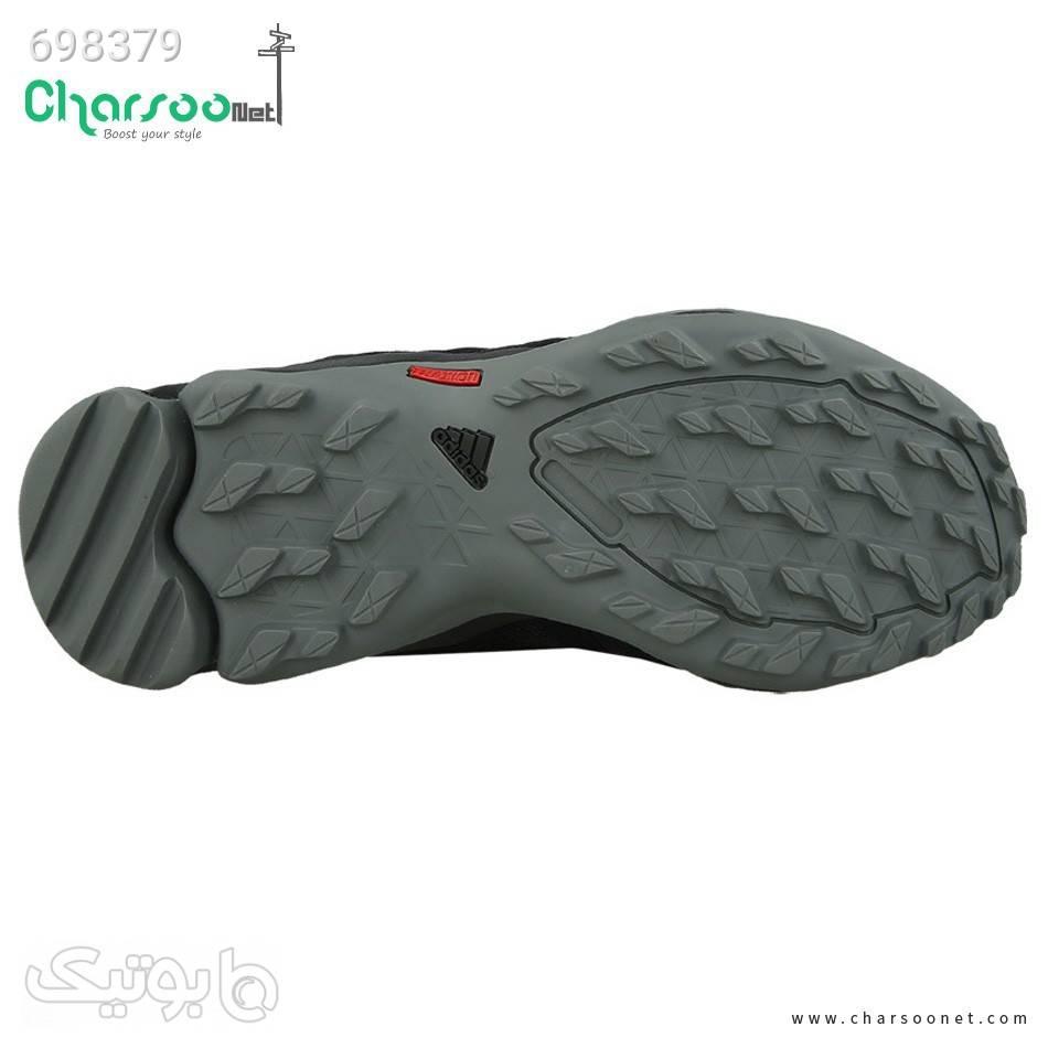 کفش مردانه آدیداس adidas AX2R مشکی كتانی مردانه