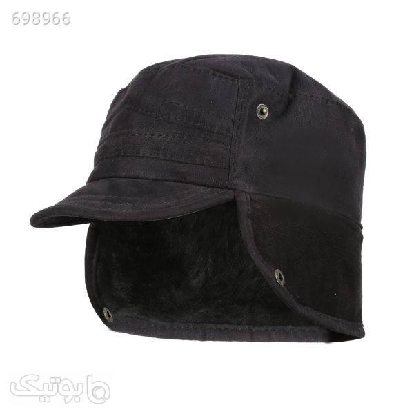 کلاه مدل shoo18 کلاه و اسکارف