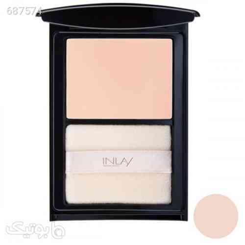 https://botick.com/product/687574-پنکیک-این-لی-مدل-Rose-Peach-شماره-20