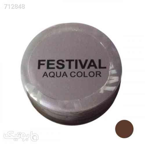 https://botick.com/product/712848-خط-چشم-فستیوال-مدل-AQUA02-شماره-078f