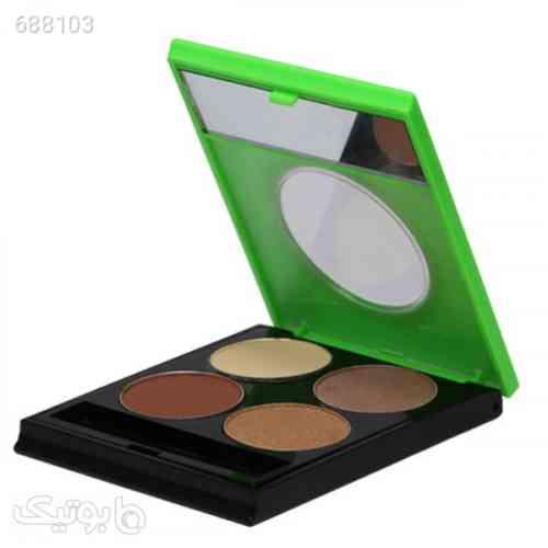 https://botick.com/product/688103-سایه-چشم-کالیستا-مدل-Quattro-Eye-Design-شماره-E24