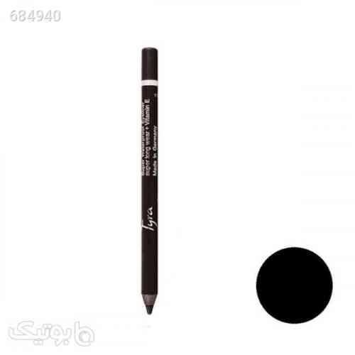 https://botick.com/product/684940-مداد-چشم-تایرا-مدل-CB01