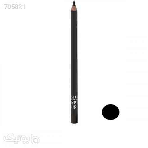 https://botick.com/product/705821-مداد-چشم-میکاپ-فکتوری-مدل-kajal-definer-01