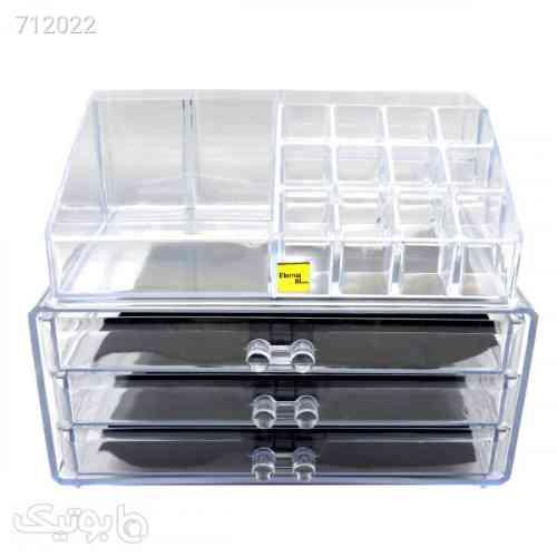 https://botick.com/product/712022-استند-لوازم-آرایشی-اترنال-بلومز-مدل-Royal-Box