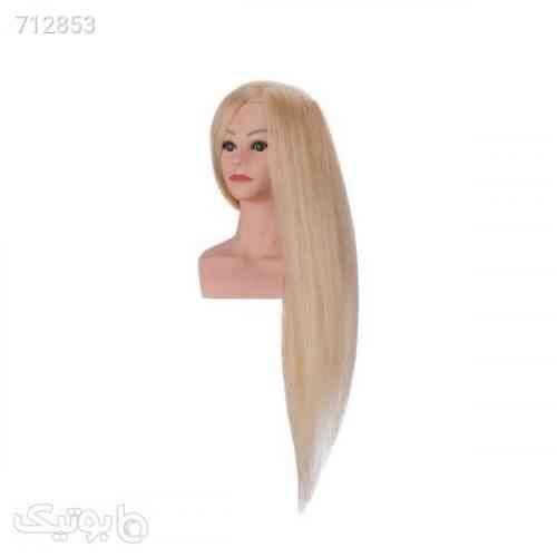 https://botick.com/product/712853-مانکن-مو-مخصوص-شینیون-مدل-Georgiy-Kot