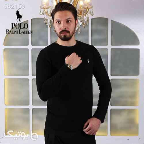 https://botick.com/product/682159-بلوز-مردانه-POLO-مدل-1819