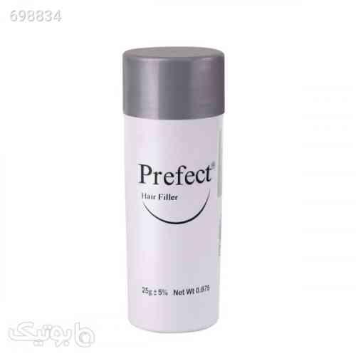 https://botick.com/product/698834-پودر-پرپشت-کننده-مو-پرفکت-کد-04-مقدار-50-گرم-رنگ-قهوه-ای