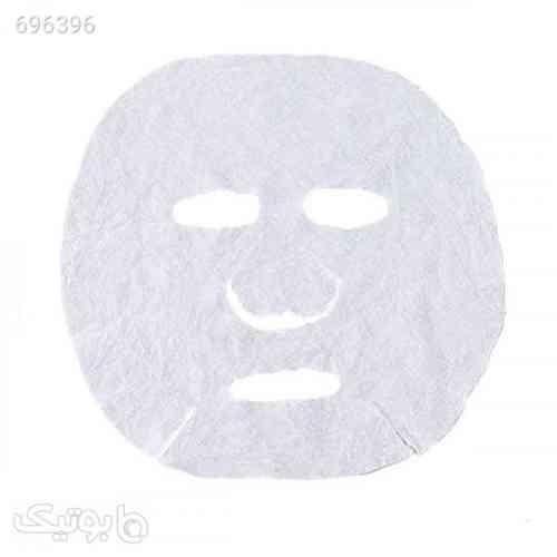https://botick.com/product/696396-قرص-ماسک-ورقه-ای-صورت-مدل-B30-بسته-30-عددی