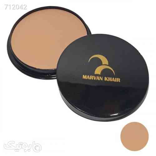 https://botick.com/product/712042-پنکک-مروان-خیر-مدل-prefessional-make-up-شماره-16