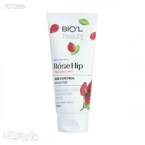 https://botick.com/product/707286-کرم-دست-و-صورت-بیول-مدل-Rose-Hip-حجم-60-میلی-لیتر