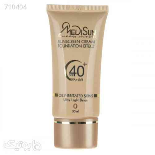 https://botick.com/product/710404-کرم-ضد-آفتاب-مدیسان-سری-Oily-Skin-حجم-30-میلی-لیتر