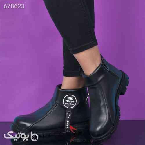 https://botick.com/product/678623-نيم-بوت-زنانه-مدل-Homra
