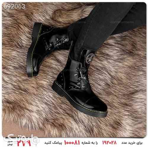 https://botick.com/product/692063-نیم-بوت-زنانه-Fashion-مدل-16826