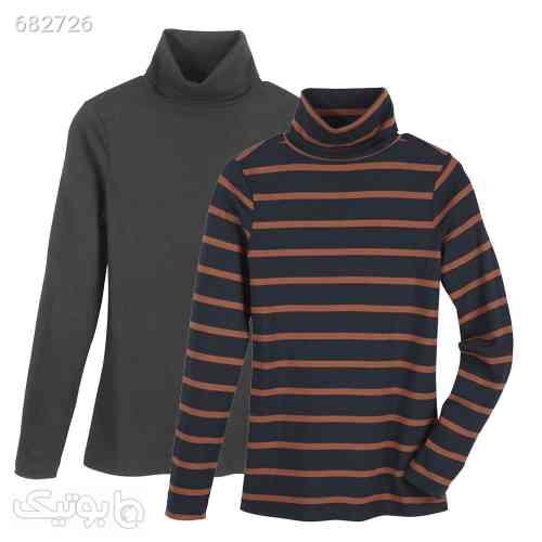 https://botick.com/product/682726-تی-شرت-زنانه-اسمارا-مدل-IAN278348-مجموعه-2-عددی