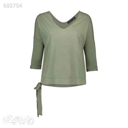 https://botick.com/product/682754-تی-شرت-زنانه-زانتوس-مدل-9838549