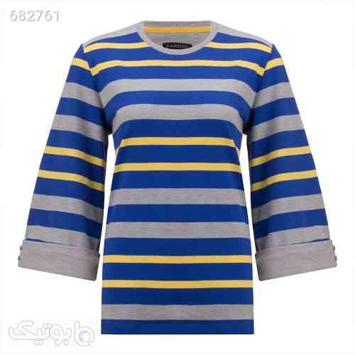 https://botick.com/product/682761-تی-شرت-زنانه-سیاوود-مدل-7210100-XNYEL