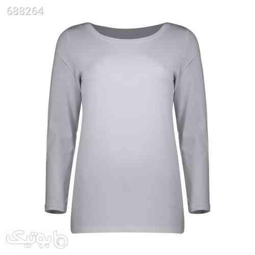 https://botick.com/product/688264-تی-شرت-زنانه-ناربن-مدل-152130090