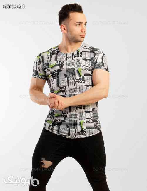 https://botick.com/product/679920--تیشرت-مردانه-Nike-مدل-12805