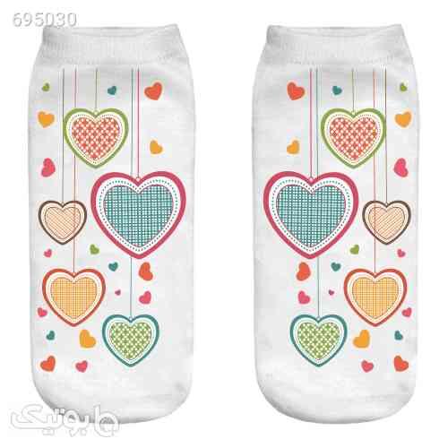 https://botick.com/product/695030-جوراب-زنانه-طرح-قلب-کد-M37