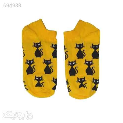 https://botick.com/product/694988-جوراب-زنانه-طرح-گربه-ایستاده-کد-10011