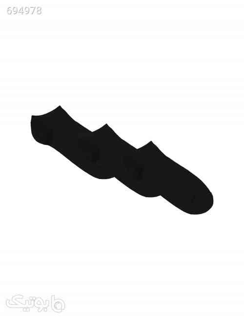 https://botick.com/product/694978-جوراب-ساق-کوتاه-زنانه-بسته-3-عددییوپیم