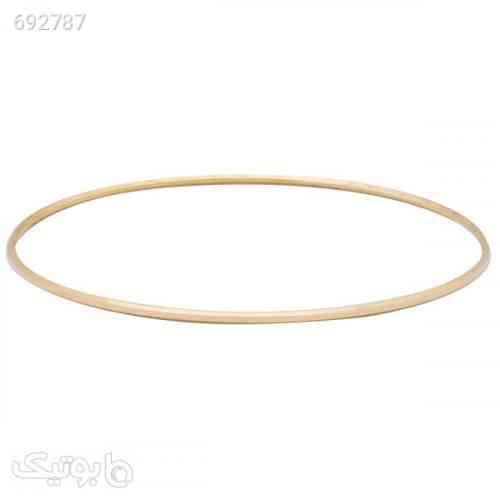 https://botick.com/product/692787-النگو-طلا-18-عیار-دخترانه-گالری-یارطلا-کد-AL500