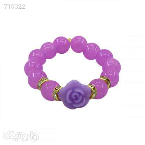 https://botick.com/product/710322-دستبند-دخترانه-کد-A200425