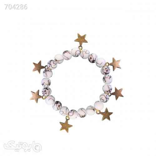 https://botick.com/product/704286-دستبند-زنانه-طرح-ستاره-کد-ST02