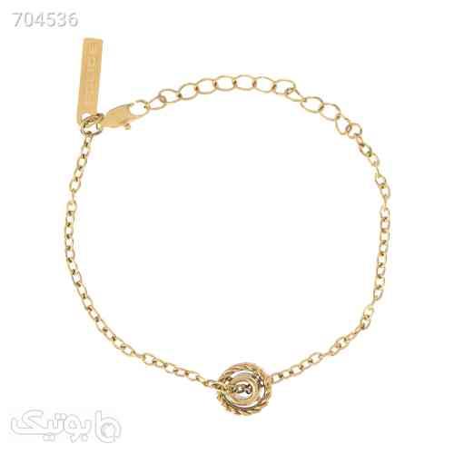 https://botick.com/product/704536-دستبند-زنانه-پلیس-مدل-PJ.26338BSG02