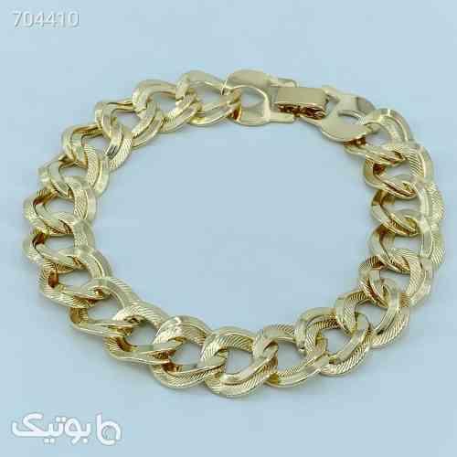 https://botick.com/product/704410-دستبند-زنانه-ژوپینگ-کد-B3018