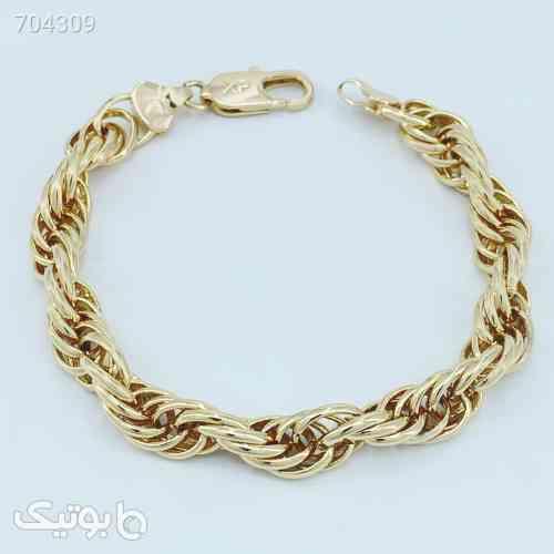 https://botick.com/product/704309-دستبند-زنانه-ژوپینگ-کد-B3034