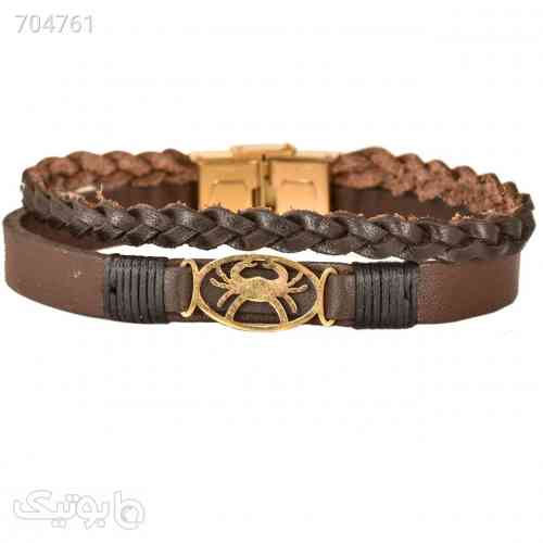 https://botick.com/product/704761-دستبند-زنانه-کهن-چرم-طرح-تولد-تیر-مدل-BR2417