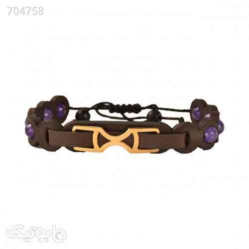 https://botick.com/product/704758-دستبند-زنانه-کهن-چرم-مدل-BR30518