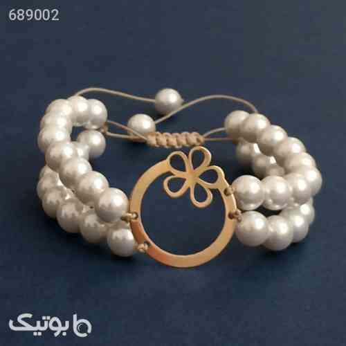 https://botick.com/product/689002-دستبند-طلا-18-عیار-زنانه-الماسین-آذر-کد-Golsadaf01