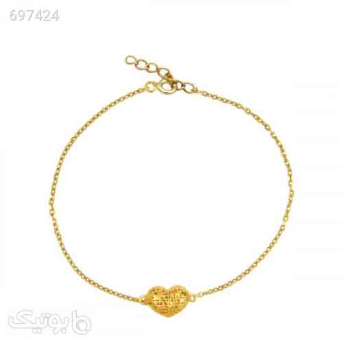 https://botick.com/product/697424-دستبند-طلا-18-عیار-زنانه-مانچو-کد-bfgs008