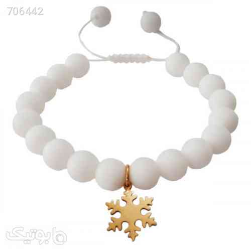 https://botick.com/product/706442-دستبند-مهره-ای-مدل-snowi