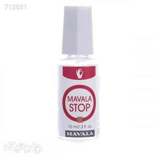 https://botick.com/product/712031-محلول-جلوگیری-از-جویدن-ناخن-ماوالا-مدل-ماوالا-Stop-حجم-10-میلی-لیتر