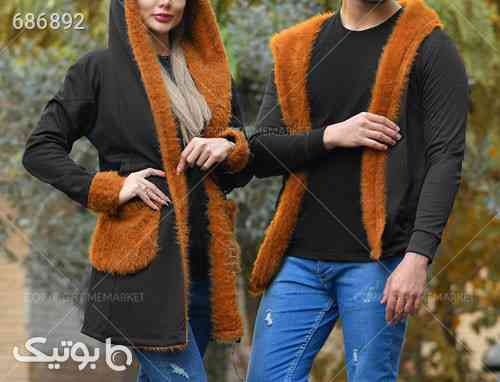 https://botick.com/product/686892-ست-هودي-مردانه-و-زنانه-NELIX