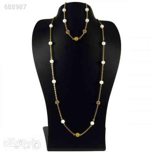 https://botick.com/product/688987-نیم-ست-طلا-18-عیار-مانچو-مدل-smg002