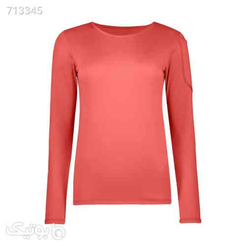 https://botick.com/product/713345-تی-شرت-ورزشی-زنانه-آر-ان-اس-مدل-10304380