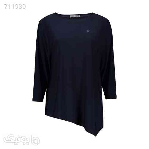 https://botick.com/product/711930-تی-شرت-ورزشی-زنانه-هالیدی-مدل-804903Navy