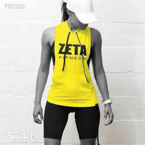 https://botick.com/product/700382-سه-تیکه-ZETA