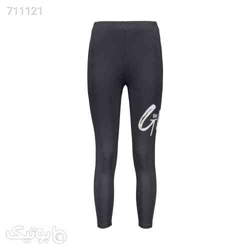 https://botick.com/product/711121-شلوار-ورزشی-زنانه-هالیدی-مدل-856709GRAPHITE-GRAY